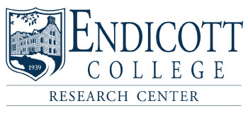 Endicott Research Center - Click to return to Home Page