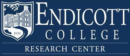 Endicott Research Center | Click to return to the home page